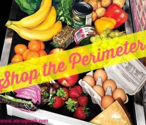 shop the perimiter