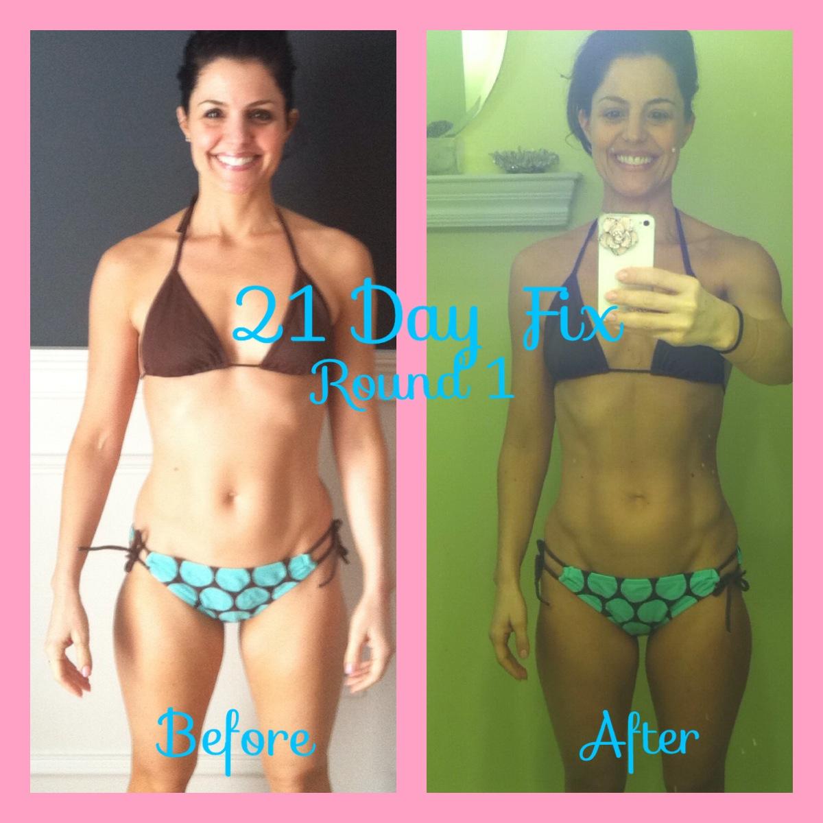 30 Day Clean Eating Plan
